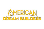 american dream builders image